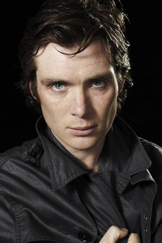 Cillian Murphy Movies Cillian Murphy