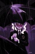 Gotham Academy Vol 1-8 Cover-1 Teaser