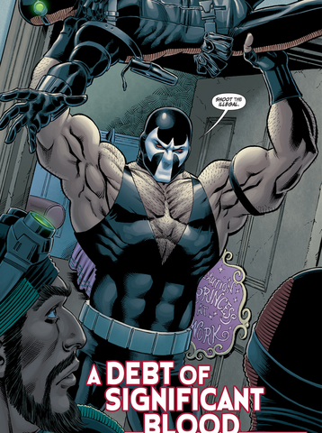 File:Bane-A Debt of Significant Blood.png