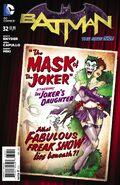 Batman Vol 2-32 Cover-2