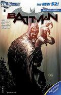 Batman Vol 2-6 Cover-4