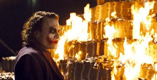 File:Joker burns money.jpg