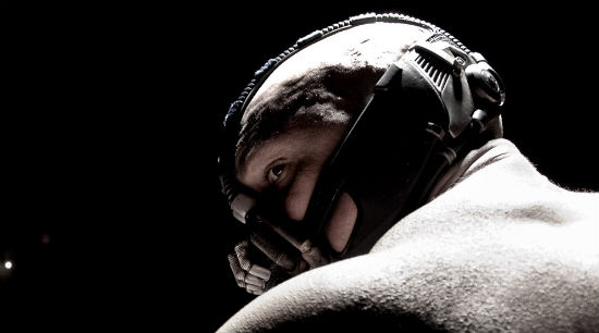 File:The-Dark-Knight-Rises-Bane-Crop.jpg