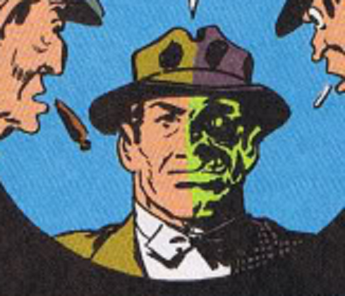 File:Two-Face-The End of Two-Face.png