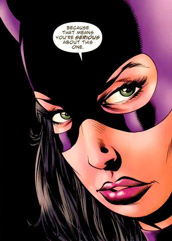 File:1102563-catwoman 3.jpg