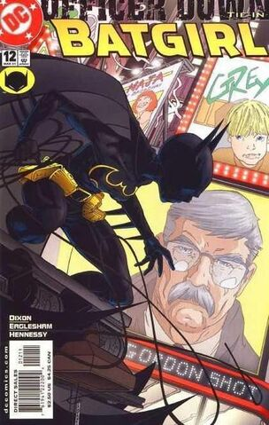 File:Batgirl12.JPG