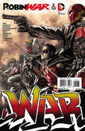 Robin War Vol 1-2 Cover-2