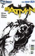 Batman Vol 2-3 Cover-3