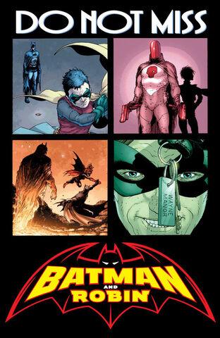 File:Batman and Robin Teaser Cover.jpg