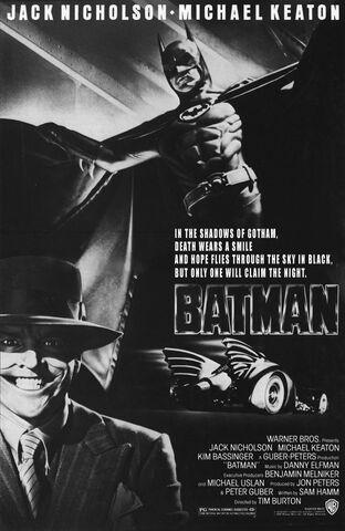 File:Batmant pre poster1 - 2.jpg