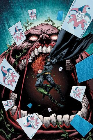 File:Detective Comics Vol 2-15 Cover-3 Teaser.jpg