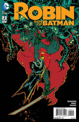 File:Robin Son of Batman Vol 1-2 Cover-1.jpg