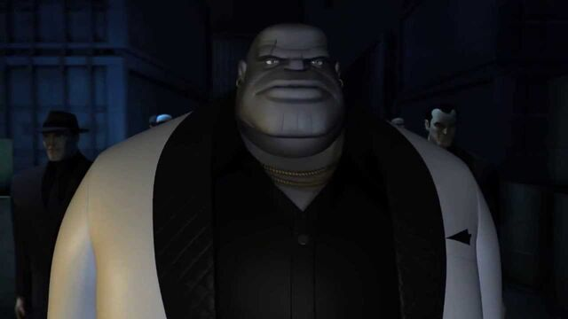 File:Tobias Whale Beware the Batman.jpg