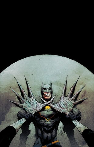 File:Batman Vol 2-47 Cover-1 Teaser.jpg