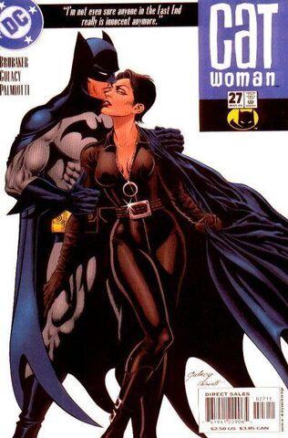 File:Catwoman27vv.jpg