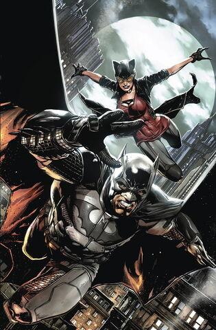 File:Detective Comics Vol 2-28 Cover-1 Teaser.jpg