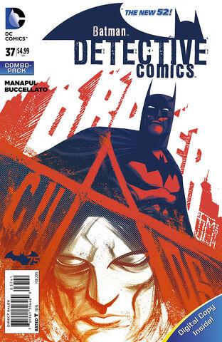 File:Detective Comics Vol 2-37 Cover-4.jpg