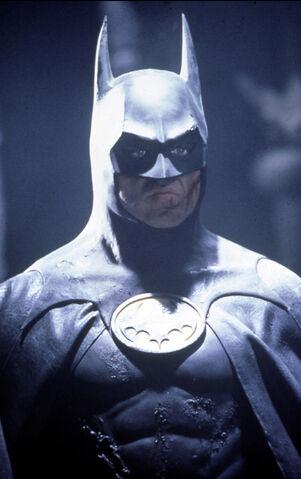 File:Michael Keaton as Batman (1989).jpg