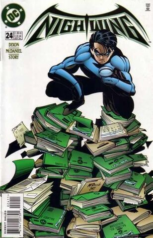 File:Nightwing24v.jpg