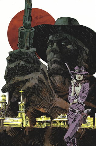 File:All-Star Western Vol 3-32 Cover-1 Teaser.jpg