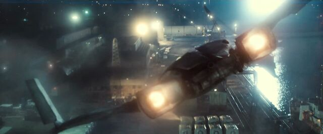 File:Batman-V-Superman-Trailer-Batwing-Batplane.jpg