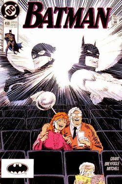 Batman459
