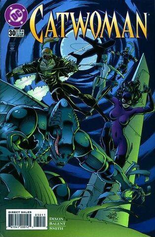 File:Catwoman30v.jpg