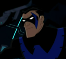 Nightwing (The Batman)