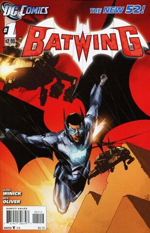 File:Batwing Vol 1-1 Cover-2.jpg