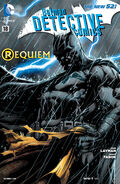 Detective Comics Vol 2-18 Cover-3