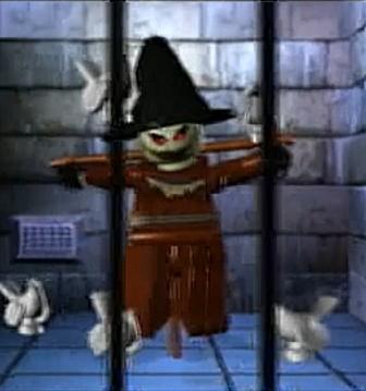 File:Scarecrow Lego Batman.jpg