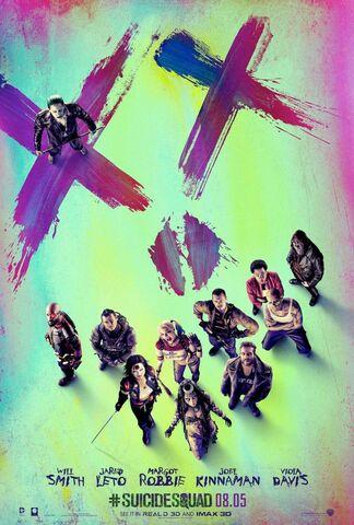 File:Suicide Squad - Poster.jpg