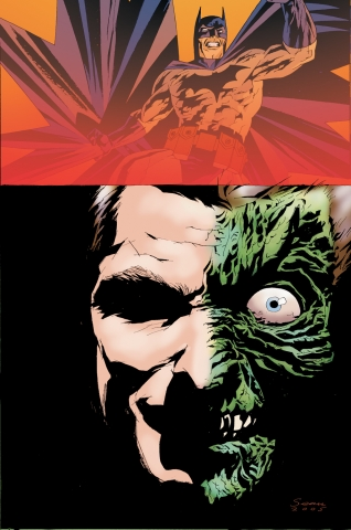 File:Two-face-20051029052137420 640w.jpg