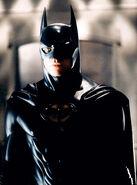 1767217-batman val kilmer