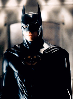 File:1767217-batman val kilmer .jpg