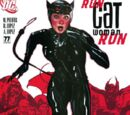 Catwoman (Volume 3) Issue 77