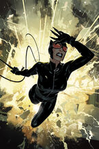 Catwoman Vol 4-50 Cover-1 Teaser