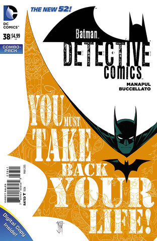 File:Detective Comics Vol 2-38 Cover-4.jpg