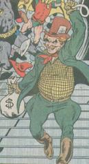 180px-Mad Hatter Impostor.png