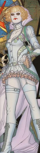 Alice Main01