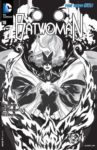 File:Batwoman Vol 1-18 Cover-2.jpg