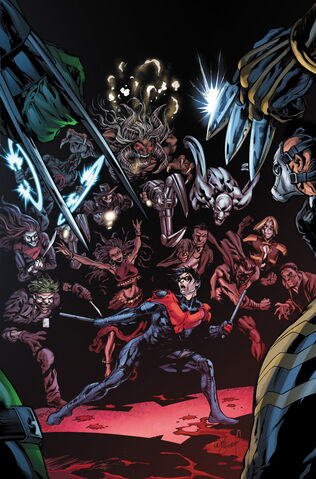 File:Nightwing Vol 3-29 Cover-1 Teaser.jpg