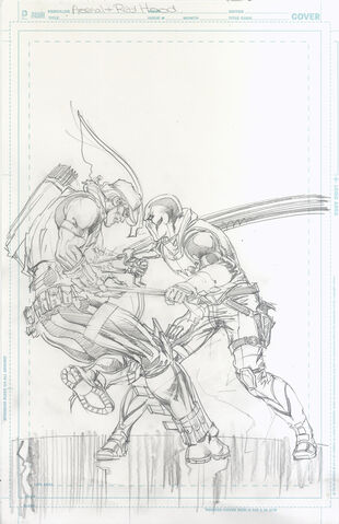 File:Red Hood Arsenal Vol 1-9 Cover-2 Teaser.jpg