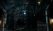 Arkham Gotham1