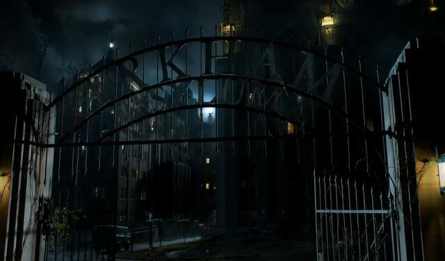 File:Arkham Gotham1.jpg