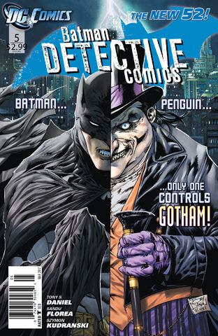 File:Detective Comics Vol 2-5 Cover-1.jpg