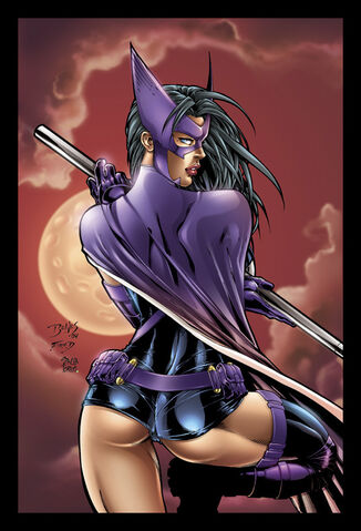 File:Huntress-2.jpg