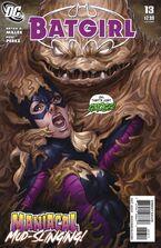 Batgirl13vv