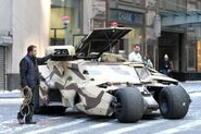 Dark-knight-rises-set-NYC-16-480x318