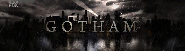 File:Gotham logo.jpg